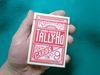 tally_ho